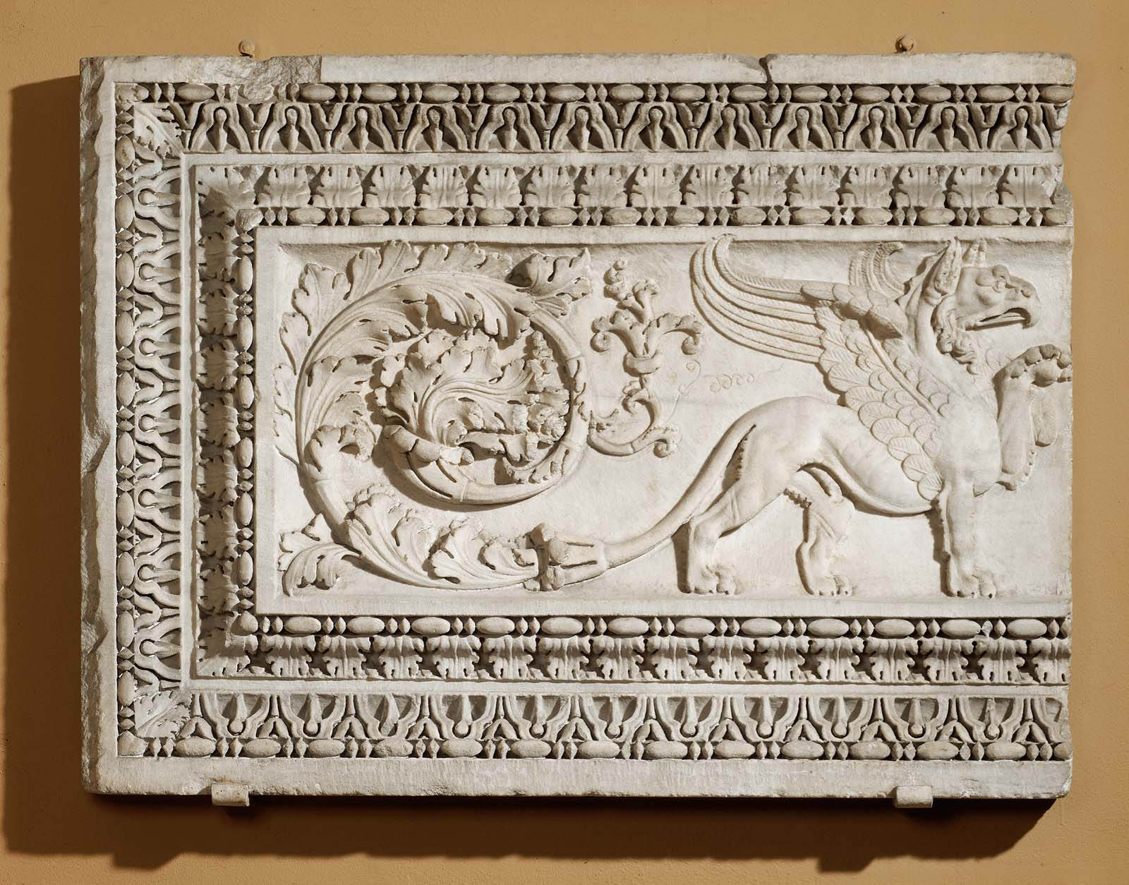 Roman Imperial Period about A.D. 175–