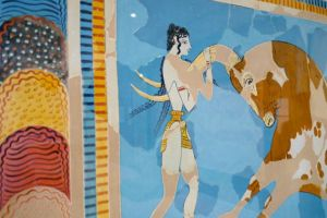 ancient-minoan-the-met-ny-