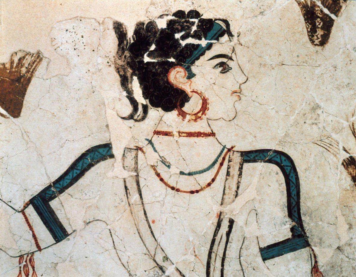 картинки крито-микенский период выполняется при